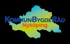 KOMMUNBYGDERÅD för Nyköpings landsbygd