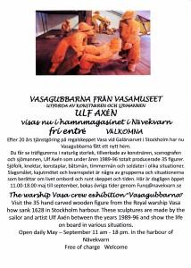 20140925 Vasagubbarna