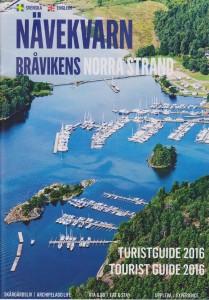 20160525 Turistguide 2016 sid 1
