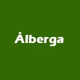 Ålberga