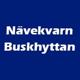 Nävekvarn, Buskhyttan