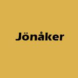 Jönåker