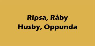 Ripsa, Råby, Husby, Oppunda