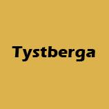 Tystberga