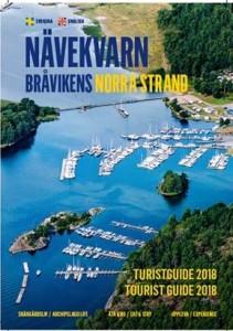 20180419 Förstasidan Nävekvarnsguiden 2018