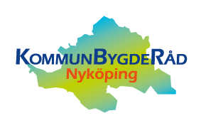 Kommunbygderåd Nyköping