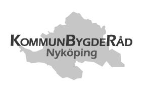 KBRlogo_mellan_grå_WEBB